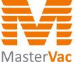 Mastervac