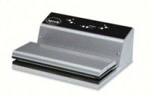 Упаковщик вакуумный Apach AVM4